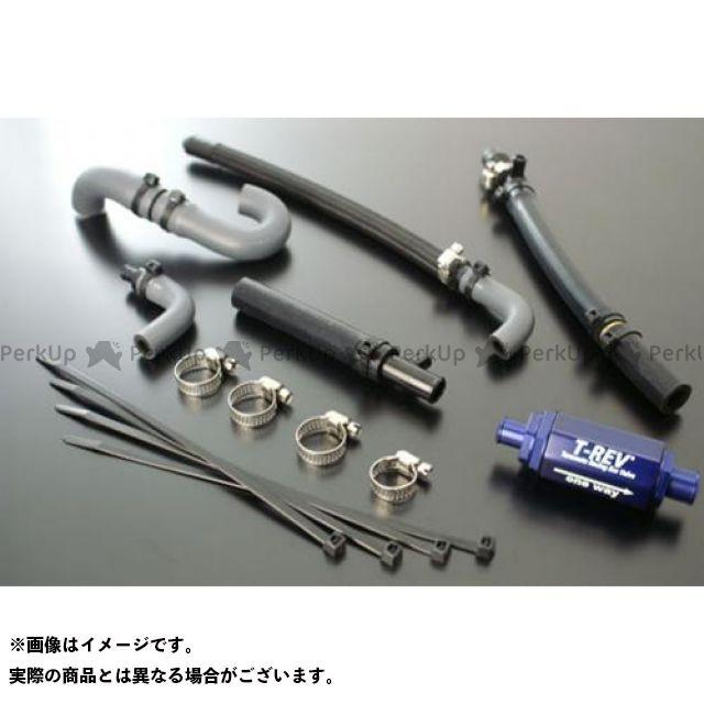 TERAMOTO S1000RR その他エンジン関連パーツ T-REVαシステム S1000RR(~14) テラモト