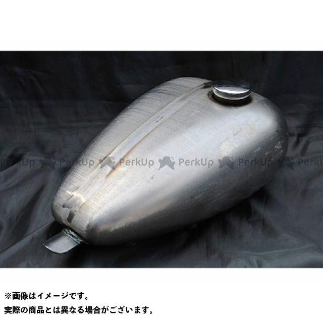 ブヒンヤケーアンドダブリュー 汎用 タンク関連パーツ マスタングタンク 3.3ガロン 部品屋K&W