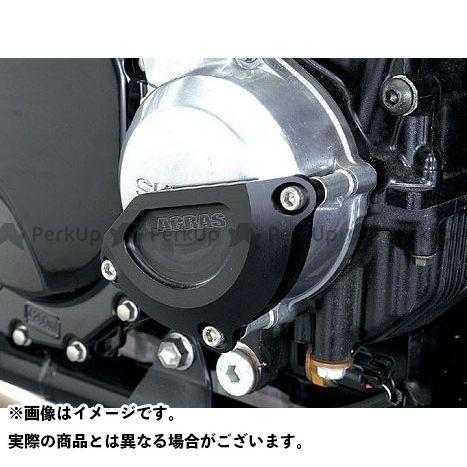 AGRAS GSX1400 スライダー類 レーシングスライダーR カラー:ブラック アグラス