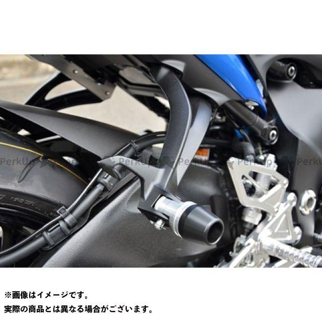 アグラス AGRAS スライダー類 タンデムスライダー ホワイト