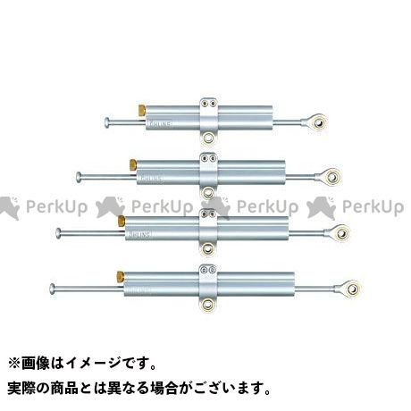 OHLINS 汎用 ステアリングダンパー ステアリングダンパー SD RT 90mm オーリンズ