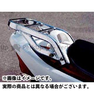 TAKATSU キャリア・サポート ロードキャリア(クロームメッキ) タカツ