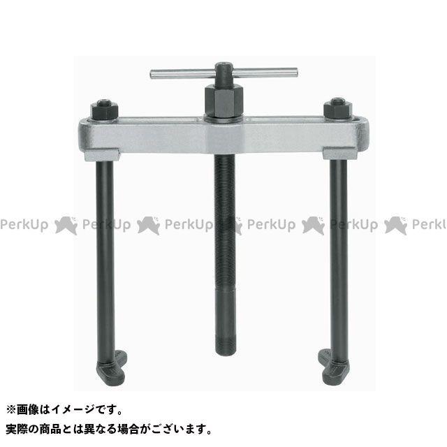 超安い品質  クッコ KUKKO:パークアップバイク ハンドツール 22-4 店 支えアーム(カウンターステイ)-DIY・工具