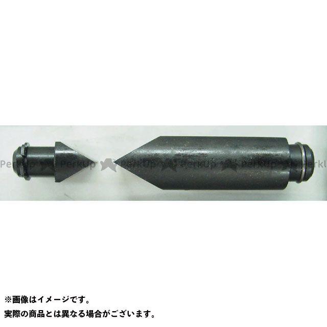 クッコ ハンドツール 54-3-M 54-3用替刃 KUKKO