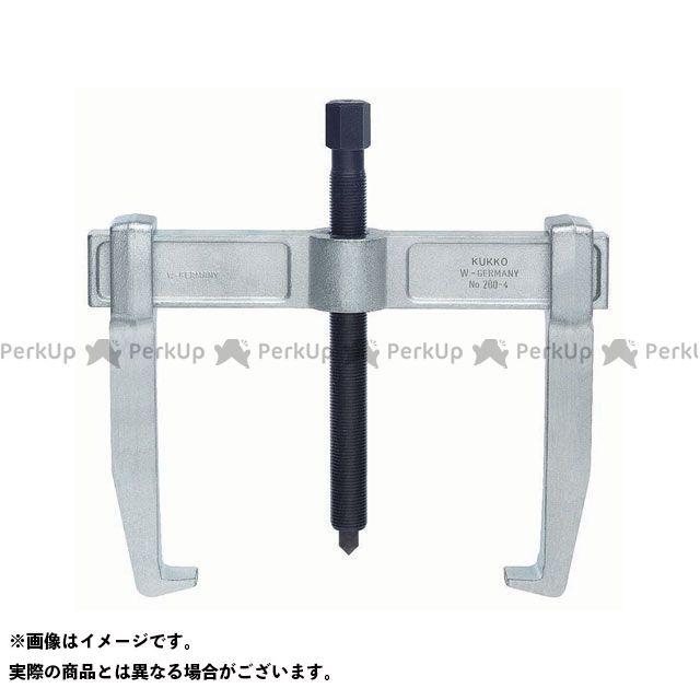 <title>クッコ KUKKO 売り出し ハンドツール 工具 無料雑誌付き 120-1 2本アームプーラー</title>