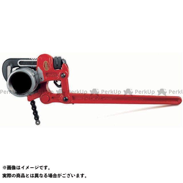上品なスタイル ハンドツール リジッド 31390 RIDGID:パークアップバイク S-8A 店 コンパウンドレベレッジレンチ -DIY・工具