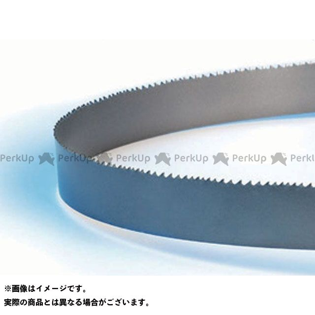 レノックス 切削工具 2880×19×0.9×5/8T メタルバンドソー(5本入)  LENOX