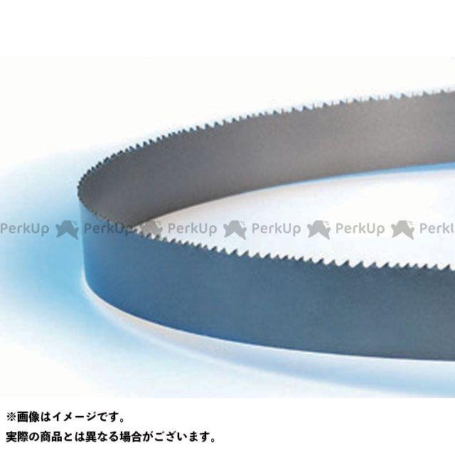 レノックス 切削工具 2750X25(27) X0.9X8/12T メタルバンドソー(5本入) LENOX