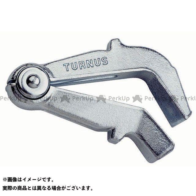 ターナス ハンドツール 112-150 バイス TURNUS