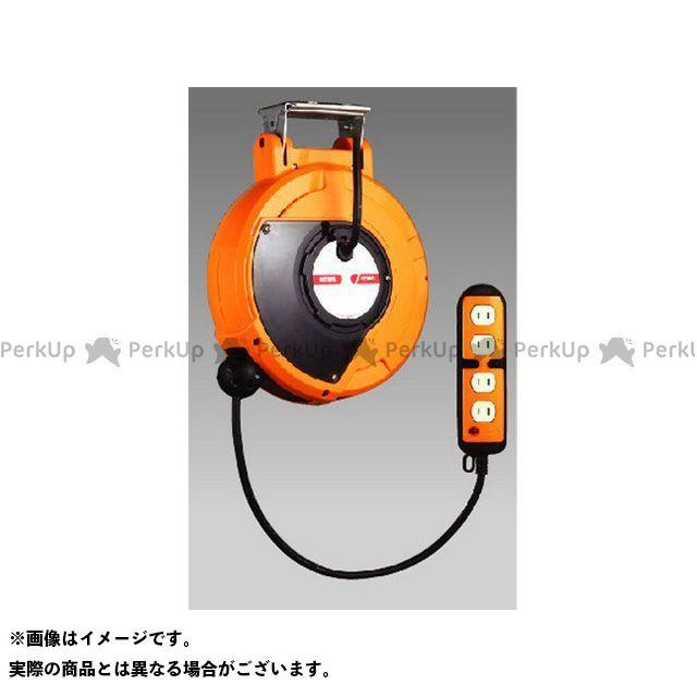 ハタヤ メンテナンスグッズ CDS2-101Q コードマックII(VCT・10M) HATAYA
