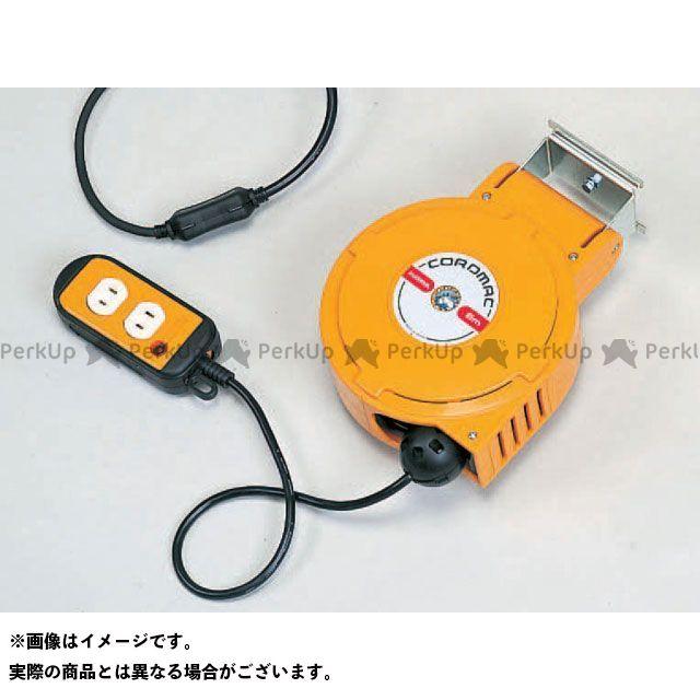 送料無料 HATAYA ハタヤ メンテナンスグッズ CSS-061W 自動巻コードマックS(VCT・6M)