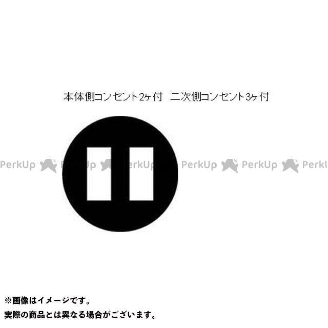 ハタヤ メンテナンスグッズ TGM-130 マルチテモートリール屋内用(VCT・27+6M) HATAYA