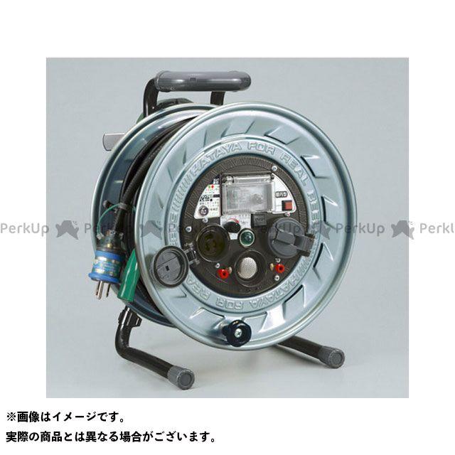 送料無料 HATAYA ハタヤ メンテナンスグッズ MSB-301KVL メタルセンサーリール(VCT・30M)