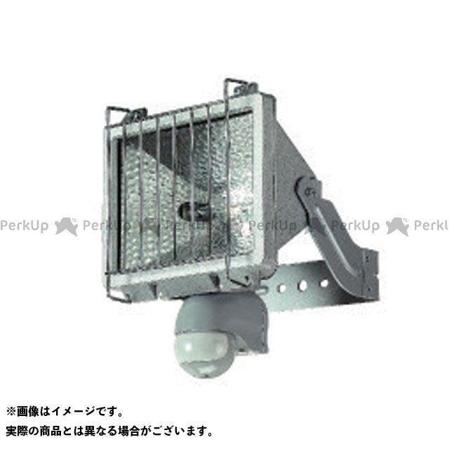 送料無料 HATAYA ハタヤ 光学用品 PHSL-305K センサーライト(300W・5M)