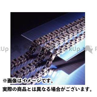 アドバンテージ ADVANTAGE エンジン部品 アドバンテージ・スペシャルカムチェーン&プライマリーチェーン