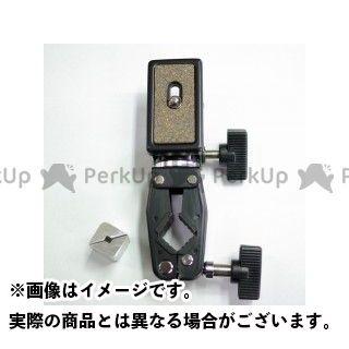 C.G.C 電子機器類 カメラビデオアダプター 8-32φ用 CGC
