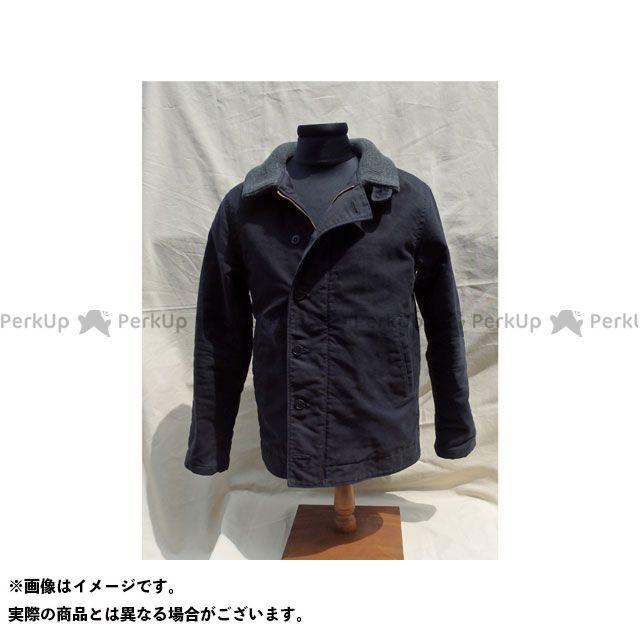 ジャックハマーズ ジャケット JH-4102 N-1タイプジャケット カラー:ブラック サイズ:L Jack Hammer's