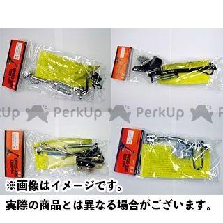 秀逸 西本工業 NISHIMOTO スタンド関連パーツ 毎日続々入荷 ステップ スタンド スーパーディオZX スーパーディオSR スーパーディオ 無料雑誌付き サイドスタンド