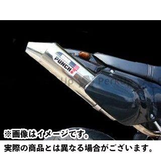 HOT LAP Dトラッカー KLX250 マフラー本体 M-2スリップオンマフラー キャタライザー仕様 ホットラップ