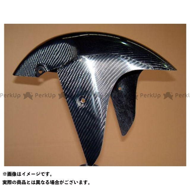 ヤヨイ TMAX500 フェンダー フロントフェンダー 素材:シルバーカーボン 弥生
