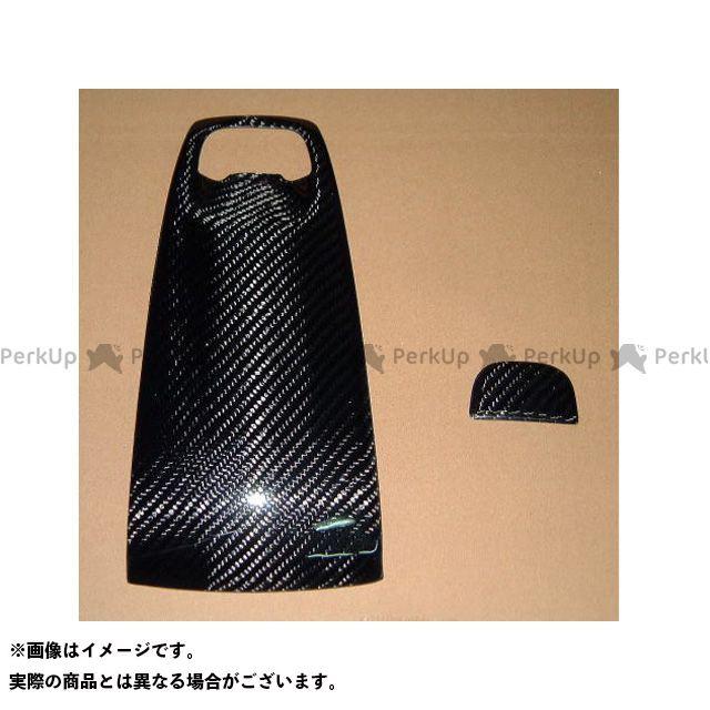 ヤヨイ TMAX500 ドレスアップ・カバー フューエルカバー 素材:カーボン 弥生