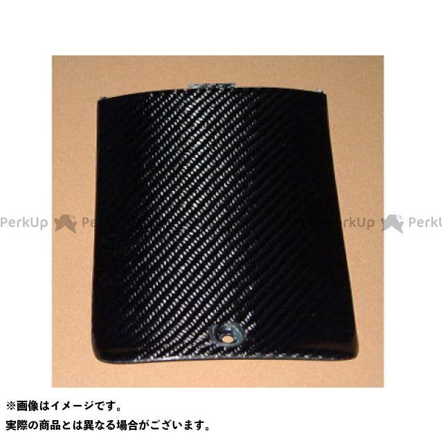 【エントリーで最大P21倍】ヤヨイ TMAX500 ドレスアップ・カバー インジェクターカバー1 素材:カーボン 弥生