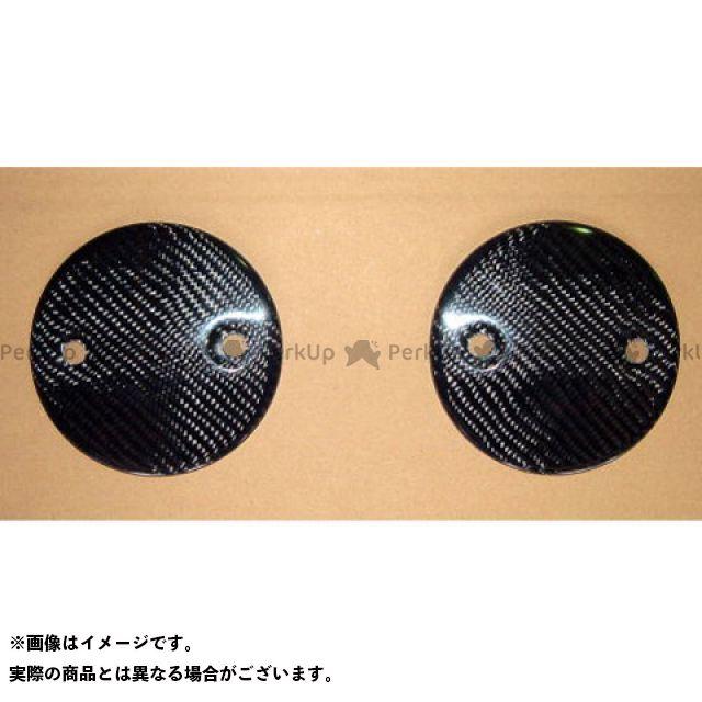【エントリーで更にP5倍】ヤヨイ TMAX500 エンジンカバー関連パーツ クランクケースカバータイプ1 素材:カーボン 弥生