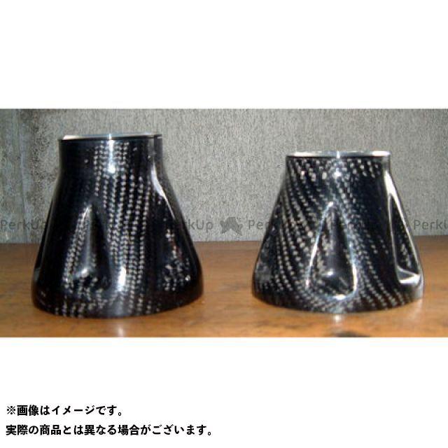 ヤヨイ TMAX500 ドレスアップ・カバー リアアスクルカバーショートタイプ カーボン