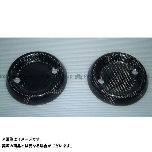 【エントリーで更にP5倍】ヤヨイ TMAX500 エンジンカバー関連パーツ クランクケースカバータイプ3/クレーター 素材:カーボン 弥生