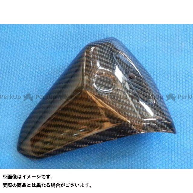 【エントリーで更にP5倍】ヤヨイ TMAX530 ドレスアップ・カバー ハンドルセンターカバー 素材:シルバーカーボン 弥生
