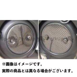 【エントリーで更にP5倍】ヤヨイ TMAX530 エンジンカバー関連パーツ クランクケースカバータイプ1 素材:カーボン 弥生