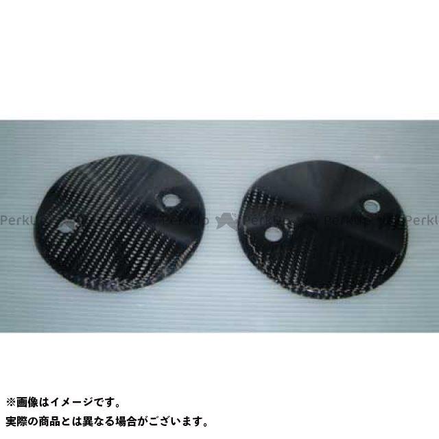 【エントリーで更にP5倍】ヤヨイ TMAX530 エンジンカバー関連パーツ クランクケースカバータイプ2 素材:カーボン 弥生
