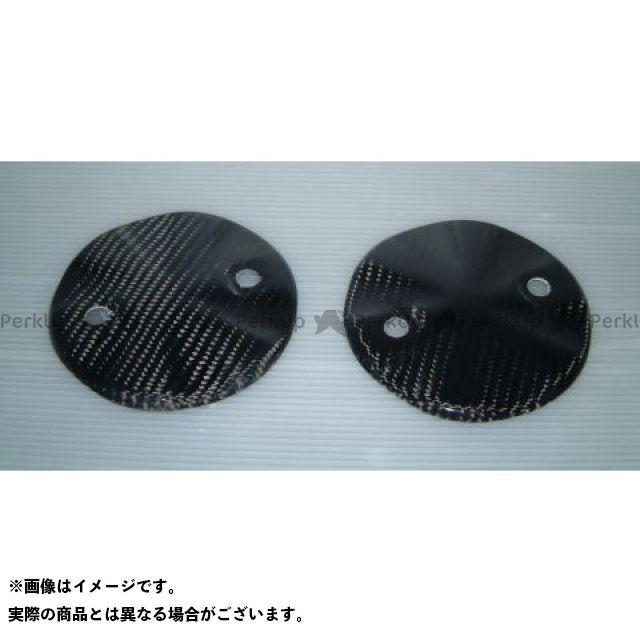 【エントリーで更にP5倍】ヤヨイ TMAX530 エンジンカバー関連パーツ クランクケースカバータイプ2 素材:シルバーカーボン 弥生