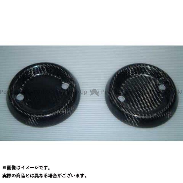 【エントリーで更にP5倍】ヤヨイ TMAX530 エンジンカバー関連パーツ クランクケースカバータイプ3 素材:カーボン 弥生