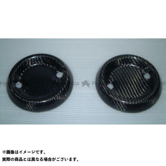 【エントリーで更にP5倍】ヤヨイ TMAX530 エンジンカバー関連パーツ クランクケースカバータイプ3 素材:シルバーカーボン 弥生