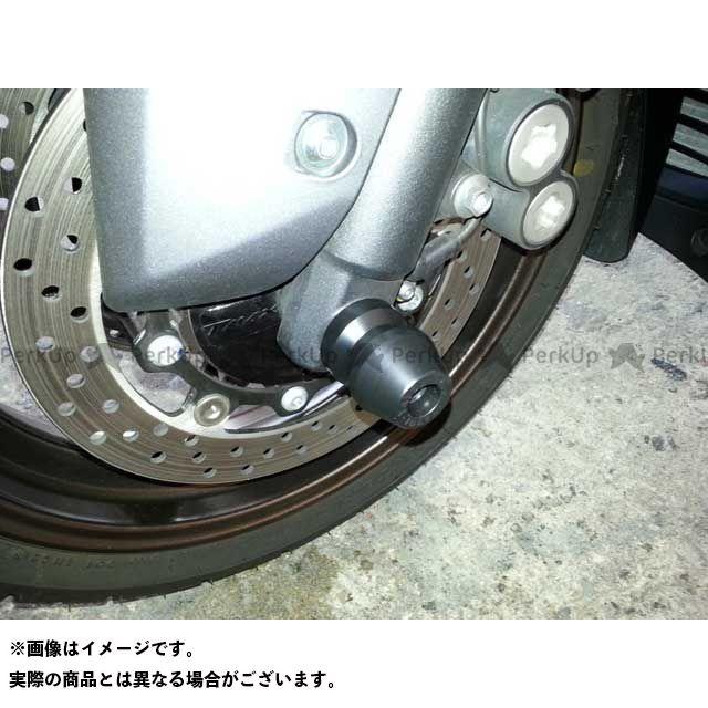 ヤヨイ TMAX530 スライダー類 アクスルライダー フロント 仕様:セット 弥生