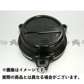 【エントリーで更にP5倍】BORE-ACE SR400 SR500 ドレスアップ・カバー フィルターカバー(容積拡大タイプ) ボアエース