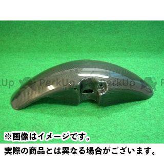 スティングアールアンドディー NSR250R フェンダー NSR250用カーボンフェンダー(カーボン) カラー:平織り スティングR&D