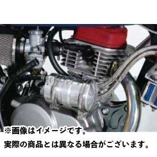 【無料雑誌付き】SHIFTUP 燃料・オイル関連パーツ ショートビレットオイルキャッチタンク 本体 シフトアップ