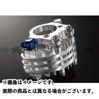 【新発売】 SHIFTUP モンキー オイルクーラー ビレットオイルクーラー本体(3段) シフトアップ, セフリムラ fb3863fa
