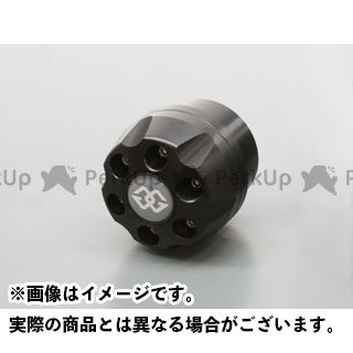 GILLES TOOLING GSX-R600 GSX-R750 ステップ IPパッド(フレームスライダー) ギルズツーリング