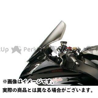 【エントリーでポイント10倍】 ゼログラビティ ニンジャZX-10R スクリーン関連パーツ スクリーン スポーツツーリング ダークスモーク