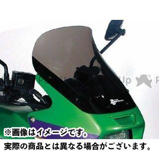 ZEROGRAVITY SS900 スーパースポーツ1000 スーパースポーツ800 スクリーン関連パーツ スクリーン スポーツツーリング クリア
