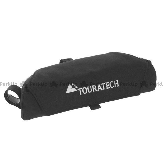 ツアラテック TOURATECH ツーリング用バッグ ハンドルバーバッグ「アンバート」 Suzuki V-Strom 1000