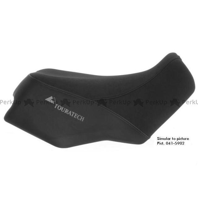 TOURATECH R1100GS R1150GS R850GS シート関連パーツ コンフォートシート(ロー) BMW R850GS/R1100GS/R1150GS(ADV不可)  ツアラテック