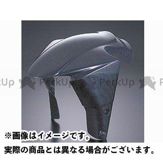 deLIGHT フェンダー エアフローフロントフェンダー 素材:AYAORI ディライト