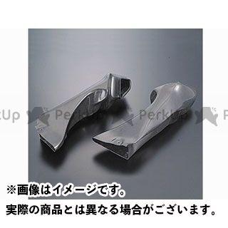 【エントリーで更にP5倍】deLIGHT ドレスアップ・カバー レースエアダクト 素材:AYAORI ディライト