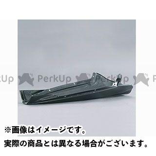 deLIGHT 996R 998R 998S カウル・エアロ ボトムアンダーカウル 素材:カーボン ディライト