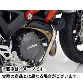 【エントリーで更にP5倍】deLIGHT ドレスアップ・カバー エンジンディフェンダー ディライト