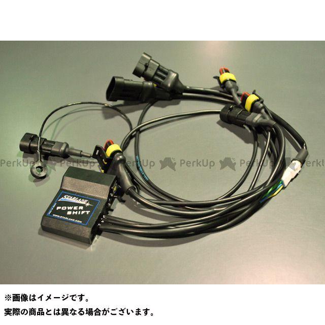 【エントリーで更にP5倍】deLIGHT デスモセディチRR その他電装パーツ STARLANE パワーシフト D16RR ディライト